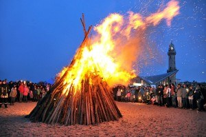 osterfeuer_2013_11