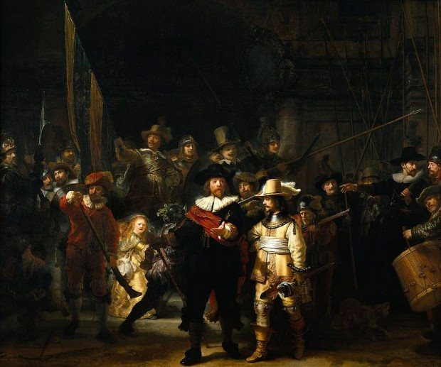The_Nightwatch_by_Rembrandt hu_wikipedia_org