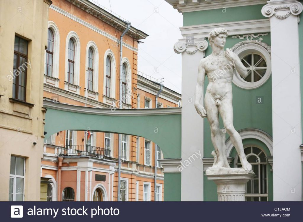 st-petersburg-russia-may-16-2016-a-full-size-copy-of-michelangelos-G1JACM